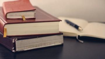 Clase Introductoria de Derecho Procesal Constitucional