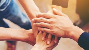 Jornada de Actualización: Asociaciones Civiles en el Nuevo Código Civil y Comercial