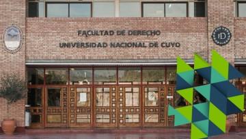 Beneficiarios/as Becas Internas 2021