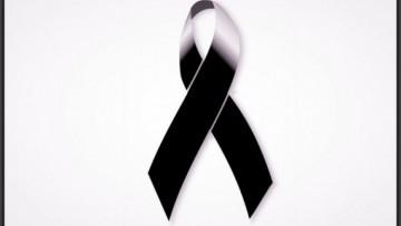 Lamentamos profundamente el fallecimiento de nuestro graduado Bruno Difonso