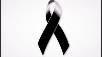 Lamentamos profundamente el fallecimiento de nuestro estudiante Álvaro Sallemi
