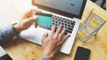 Mecanismos de protección de los derechos de consumidores/as y usuarios/as