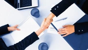 Curso de Actualización en Derecho Individual del Trabajo