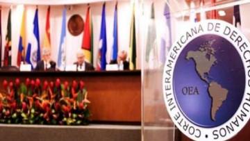 Conferencia Inaugural | Sistema Interamericano de Derechos Humanos y principio de subsidiariedad