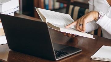 Curso de Posgrado | Epistemología, Metodología de la Investigación y Taller de Tesis