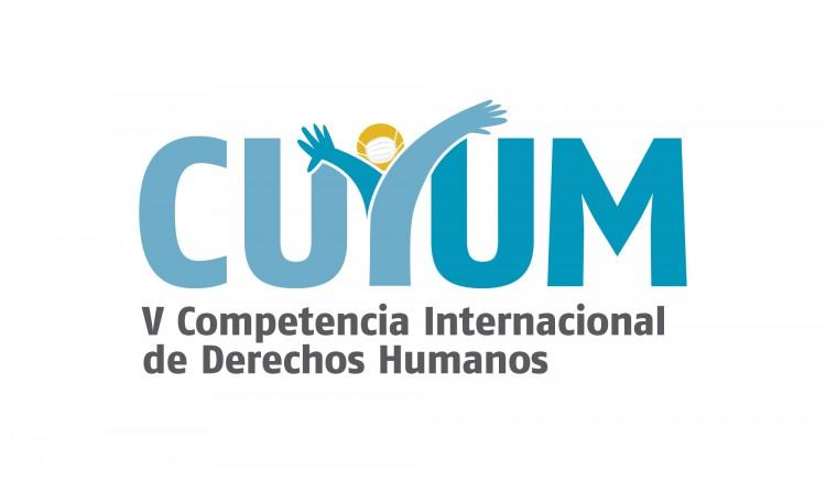 Inscripciones abiertas para ser juez/a de CUYUM 2020