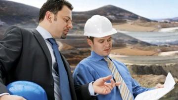 Jornada: El Derecho Minero y las Perspectivas de Desarrollo Profesional