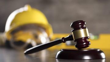 Curso de Actualización de Derecho Procesal Laboral Ley 9.109