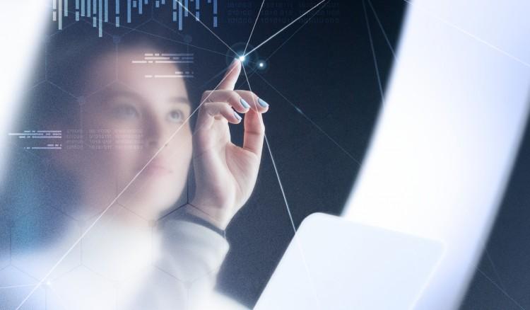 Conversatorio |  Derecho, Ciencia y Tecnología: Un campo profesional, joven y actual con proyección de futuro