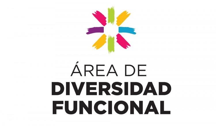 Área de Diversidad Funcional