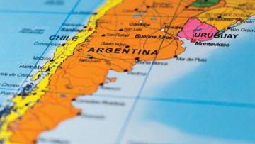 Clase especial sobre Federalismo y Derechos Humanos