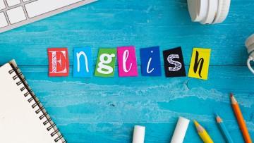 Inglés para la UNCUYO | Nivel B2 Edición 2021