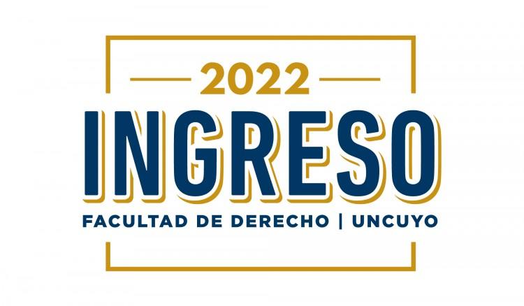 Convocatoria para convertirse en Tutor/a estudiante del Curso de Ingreso 2022