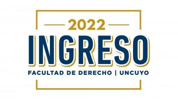 Convocatoria | Tutor/a Adscripto/a para el Curso de Ingreso 2022