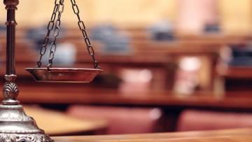 Nuevo taller teórico-práctico sobre Aspectos Prácticos y Procesales ante la Justicia de Paz (Ley 9001)