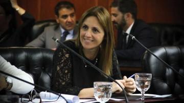 After Office con referentes jurídicos | Dra. Marina Sanchez Herrero