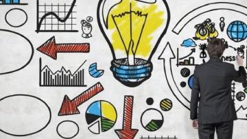 Jornada Inicial de Negocios y Emprendedores