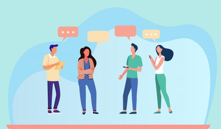 """Cursos de Oratoria Virtual (Segundo y Tercer Nivel)  """"Cómo hablaremos en público con éxito"""""""