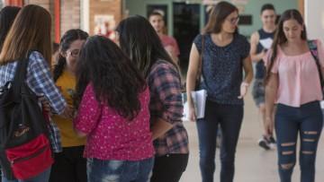 Convocatoria | Pasantía Educativa en SUPERCANAL S.A.