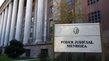 Pasantías rentadas en el Poder Judicial
