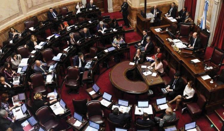 Jornada-Debate sobre la Reforma Judicial