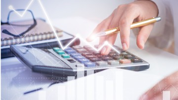 Taller Teórico - Práctico | Regulación de honorarios y liquidación de intereses