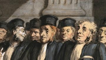 La Diplomatura de Posgrado en Retórica y Argumentación abierta a Estudiantes