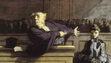 Inscripciones abiertas para la Diplomatura en Retórica y Argumentación: Praxis Jurídica Oral y Escrita
