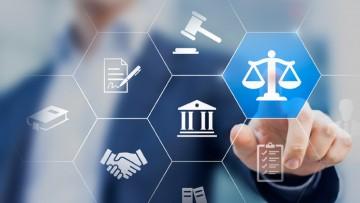 Seminario de Derecho Informático