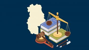 Seminario | Ejercicio de la abogacía en Mendoza. Régimen jurídico