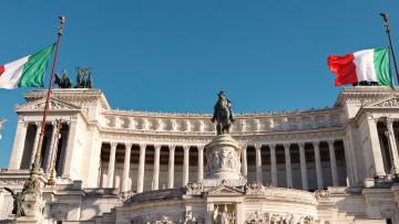 "Seminario ""Imparando il diritto fallimentare in italiano"" (Aprendiendo el Derecho Concursal en italiano)"