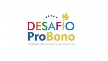Reunión Informativa | Desafío Pro Bono 2021 (Tercera Edición)