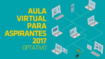 Aula Virtual Optativa