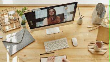 La UNCUYO busca conformar un catálogo internacional de cursos virtuales para el 2do semestre 2021
