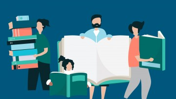 Taller | Tu primer examen (Herramientas prácticas para mesas finales)