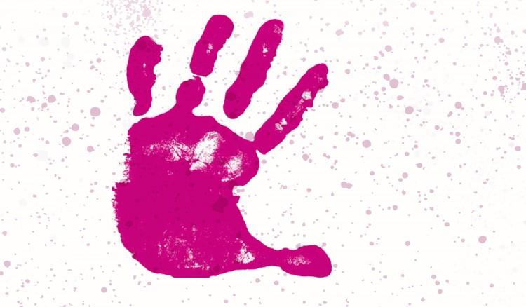Jornada sobre Violencia de Género