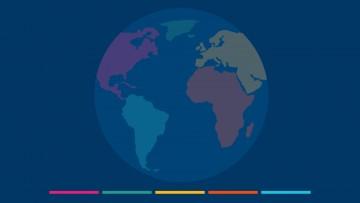Comienza el Ciclo de Webinars sobre Derechos Humanos